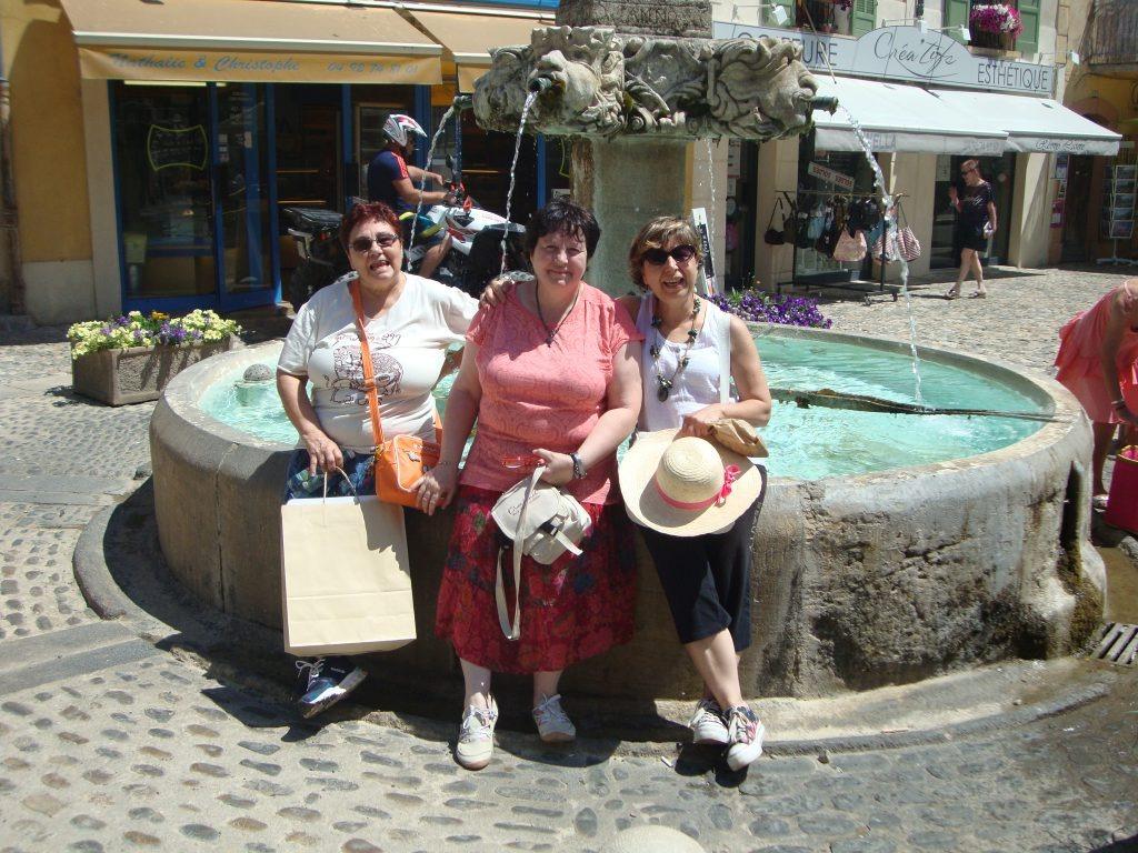 provenza-tour-08-1024x768-1610121762.jpg