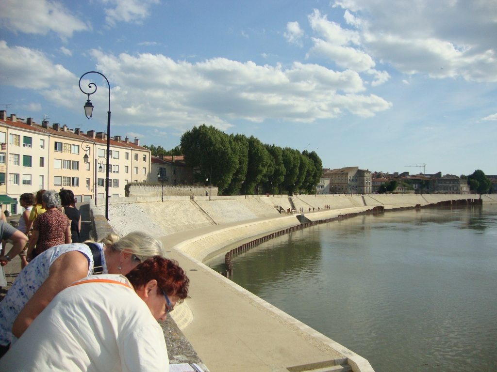 provenza-tour-24-1024x768-1610122132.jpg