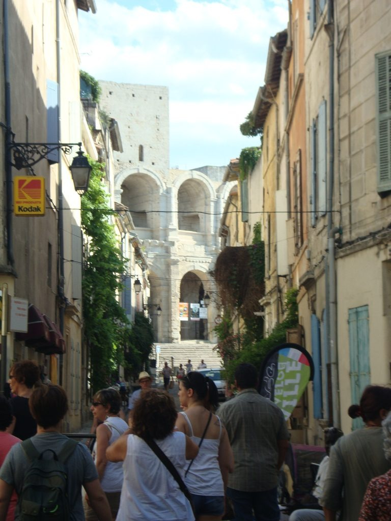 provenza-tour-26-768x1024-1610122156.jpg