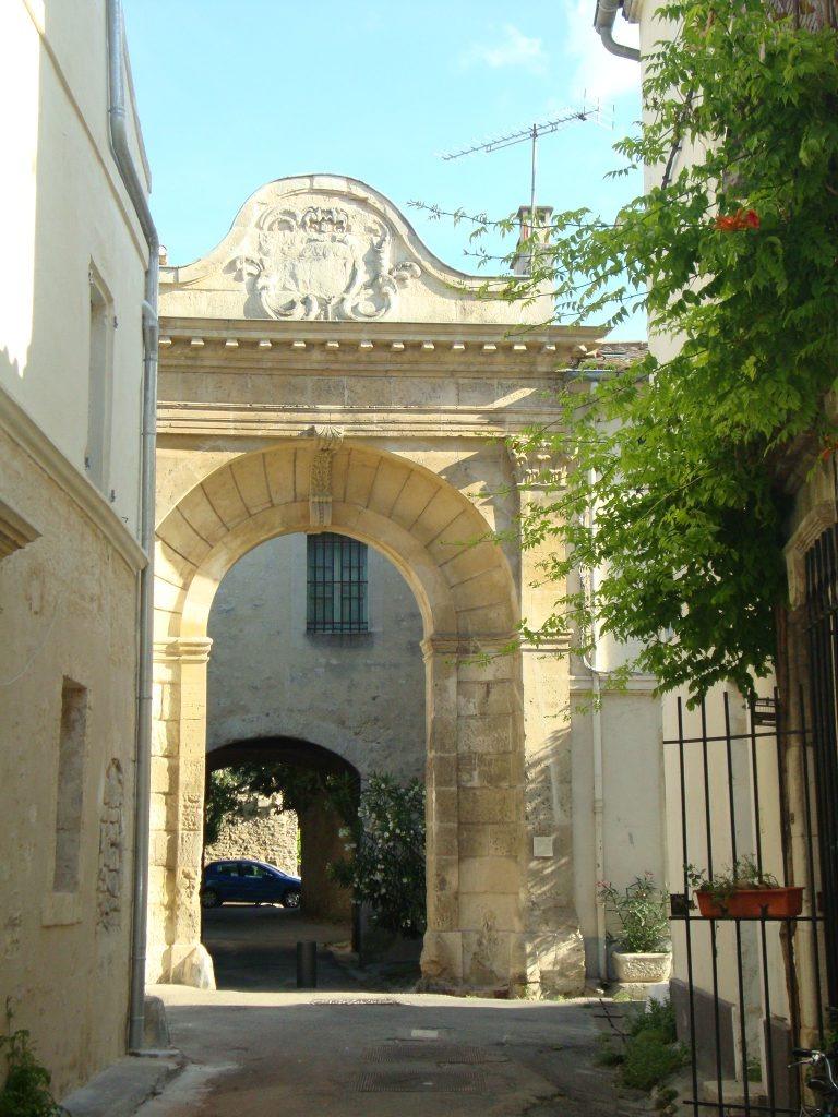 provenza-tour-32-768x1024-1610123268.jpg