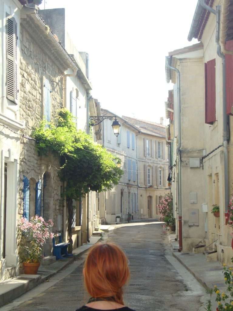 provenza-tour-33-768x1024-1610122187.jpg