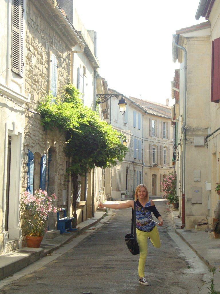 provenza-tour-34-768x1024-1610122191.jpg