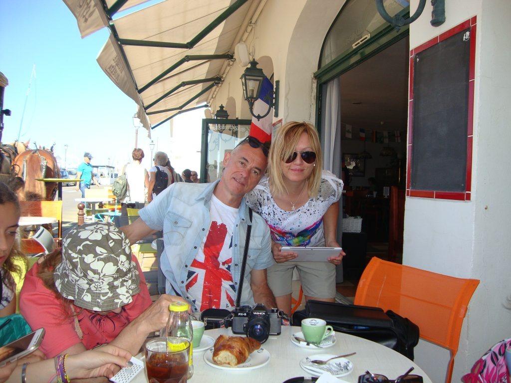 provenza-tour-42-1024x768-1610123354.jpg
