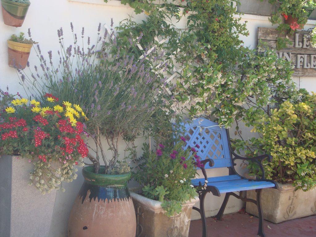 provenza-tour-79-1024x768-1610123313.jpg