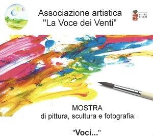 00-voci-logo-volantino-1607364527.jpg