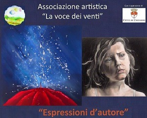 2016-04-09-16-espressioni-dautore-logo-1607365614.jpg